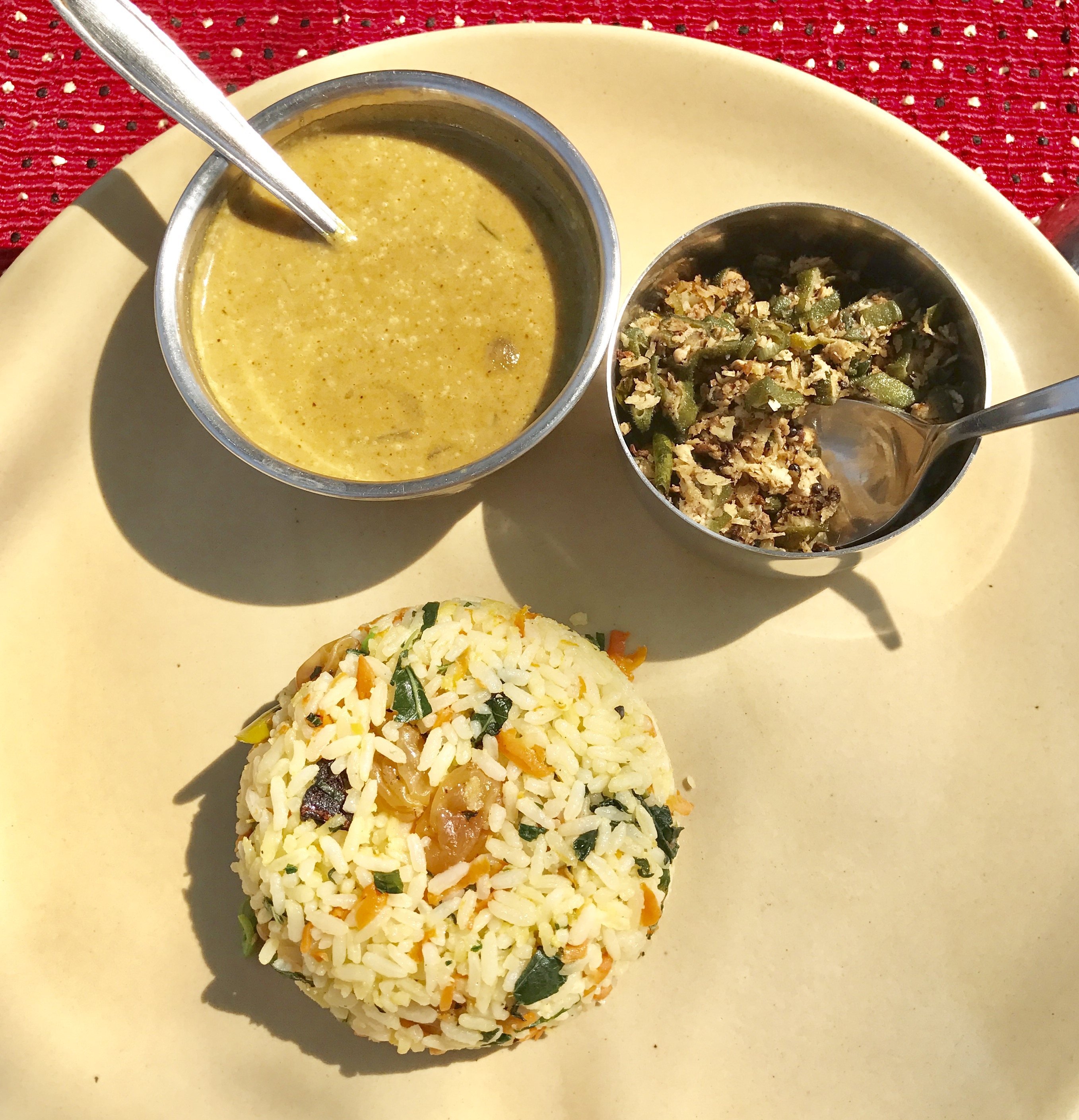Indian food is like bollywood on a plate by evelyn im not a fan of indian cuisine or at least not to the extent that its ingredients would make up my daily menu this does not change the fact that i can forumfinder Images